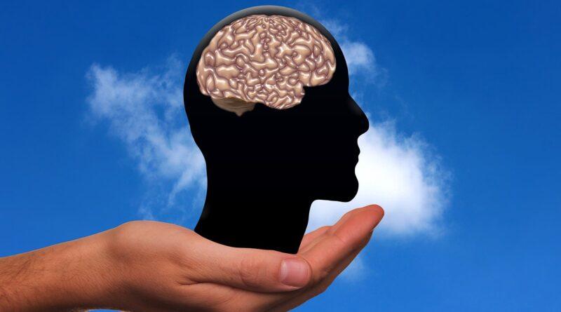 4 conseils psychologiques les plus efficaces pour améliorer votre vie et faire en sorte que les gens vous apprécient