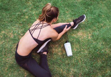 7 choses que les personnes en bonne santé font pour rester en forme