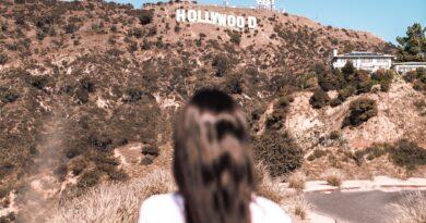 16 conseils beauté pour vous transformer en star hollywoodienne